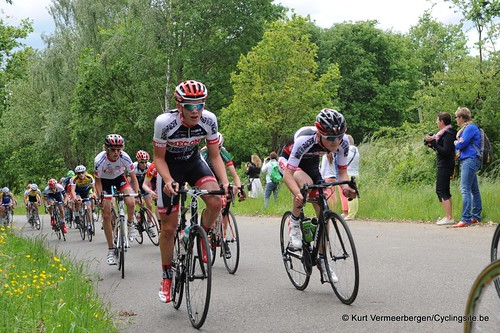 Nieuwrode 240514 (140)