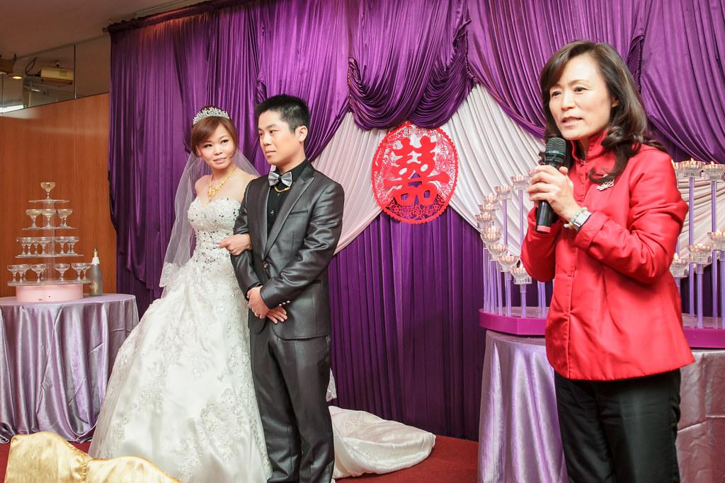 尊爵天際婚攝055