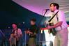 014 Glastonbury  2015  White City Shakers (c.richard) Tags: festival livemusic bands glastonburyfestival avalon eavis worthyfarm isleofavalon petecunningham whitecityshakers glastonbury2015