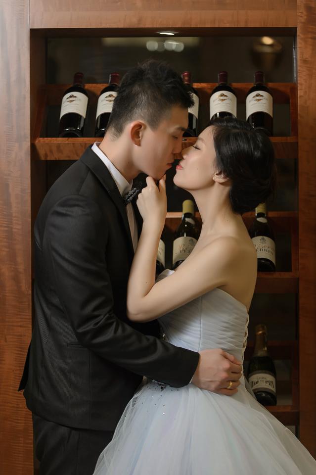 19345492475 e1a59f4987 o [台南婚攝]G&W/桂田酒店