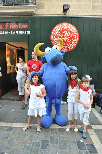"""SAN FERMIN 2015 13 • <a style=""""font-size:0.8em;"""" href=""""http://www.flickr.com/photos/39020941@N05/19479967120/"""" target=""""_blank"""">View on Flickr</a>"""