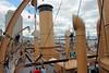 20150628_123521 Cruiser Olympia (snaebyllej2) Tags: c6 ca15 protectedcruiser ussolympia independenceseaportmuseum cl15 ix40 tallshipsphiladelphiacamden