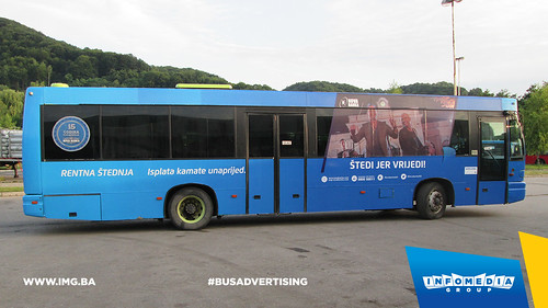 Info Media Group - Nova banka AD, BUS Outdoor Advertising 06-2015 (4)