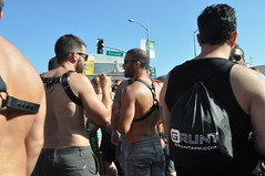 Best of 2015 up your alley street fair (Silicon/e) Tags: california ca hairy hot male men leather alley san francisco bestof bare chest bdsm pigs soma sexual folsomstreetfair dore dorealley tats folsomstreet 2015 upyouralley dorestreet 2015upyouralleystreetfair streetfairgay