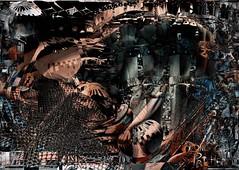 (detail) Study for Visionary Purpose (virtual friend (zone patcher)) Tags: computerdesign digitalart digitaldesign design computer digital abstract surreal graphicdesign graphicart psychoactivartz zonepatcher newmediaforms photomanipulation photoartwork manipulated manipulatedimages manipulatedphoto modernart modernartist contemporaryartist fantasy digitalartwork digitalarts surrealistic surrealartist moderndigitalart surrealdigitalart abstractcontemporary contemporaryabstract contemporaryabstractartist contemporarysurrealism contemporarydigitalartist contemporarydigitalart modernsurrealism photograph picture photobasedart photoprocessing photomorphing hallucinatoryrealism fractal fractalart fractaldesign 3dart 3dfractals digitalfiles computerart fractalgraphicart psychoactivartzstudio digitalabstract 3ddigitalimages mathbasedart abstractsurrealism surrealistartist digitalartimages abstractartists abstractwallart contemporaryabstractart abstractartwork abstractsurrealist modernabstractart abstractart surrealism representationalart futuristart lysergicfolkart lysergicabsrtactart colorful cool trippy geometric newmediaart psytrance animatedstillphotos
