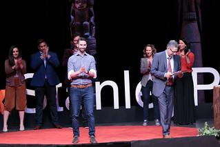TEDxStanleyPark2017-684