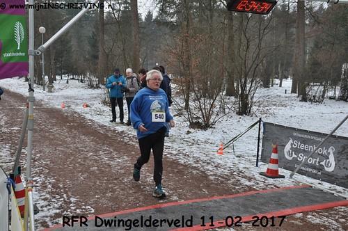 RFR_Dwingelderveld_11_02_2017_0102