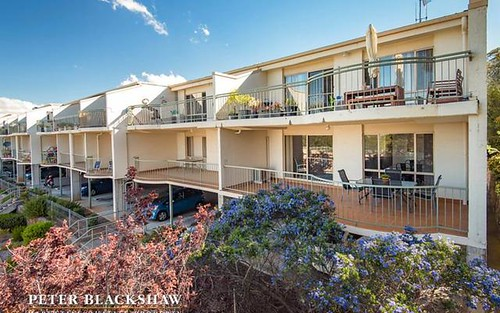 1/41 Leahy Close, Narrabundah ACT 2604