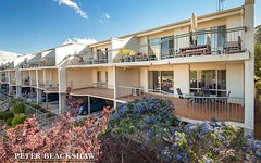 1/41 Leahy Close, Narrabundah ACT