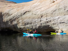 hidden-canyon-kayak-lake-powell-page-arizona-southwest-DSCN9265