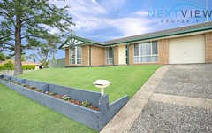 2a Archer Crescent, Maryland NSW