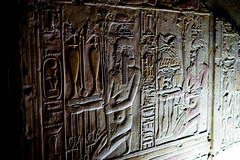 Offerings (mikeriddle1984) Tags: abydos adventure egypt history luxor nile temple travel carving hieroglyphics stone king pharaoh rameses