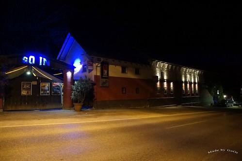 2017_03_25 Ü30 Rocknacht Go In Obergünzburg 005