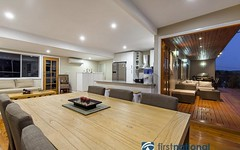 55 Anniversary Avenue, Terrigal NSW