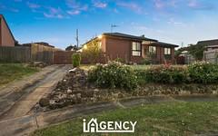 10 Cormorant Close, Endeavour Hills Vic