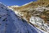 Ransol, Principat d'Andorra (kike.matas) Tags: canon canoneos6d canonef1635f28liiusm kikematas ransol canillo andorra andorre principatdandorra pirineos paisaje rio montañas nieve nature hielo lightroom4 андорра senderismo