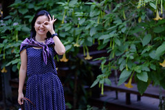 MKP-174 (panerai87) Tags: maekumporng chiangmai thailand toey 2017