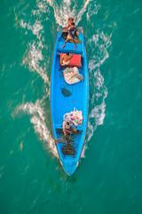 @ Rameswaram (Shanmuga Velan) Tags: rameswaram pambanbridge fishing fishermen india ngc travel nikond3200 nikon bbc shanmugavelan sea morning sunrise weekend