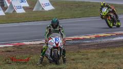 ASBK R2 Wakefield Park-0049.jpg (naemickpics.com) Tags: accident ducati asbk crash wakefieldparkgoulburn suzuki kawasaki yamaha superbikes