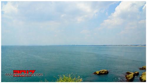 江之島17.jpg