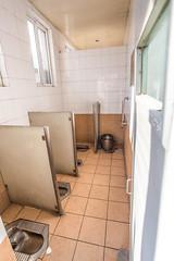 IMG_7659.jpg (Lea-Kim) Tags: toilet beijing cabinet peking travel wc toilette 北京 chine voyage china pékin