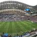 Stadion Marseille Stade Vélodrome