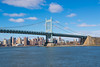 CE9I4619.jpg (Phil Hoops) Tags: astoriapark astoria newyork newyorkcity robertfkennedybridge bridge astoriaqueens triboroughbridge unitedstates us