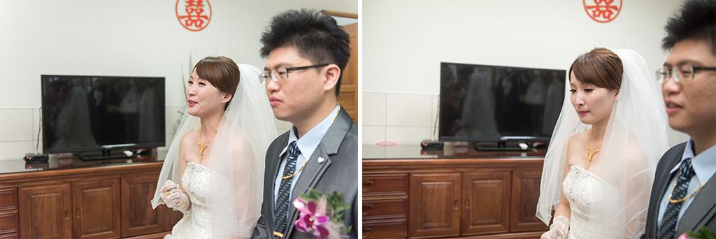 結婚婚禮記錄欣芳與建興-168