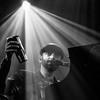 DSC05777 (directbookingberlin) Tags: idan raichel idanraichel kileza berlin directbooking lido lidoberlin sony alpha sonyalpha concertphotography concertphoto konzertfotografie stagephoto