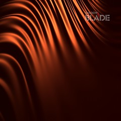 Abstract chocolate background (shadowbilgisayar) Tags: abstract backdrop background brown caffeine candy chocolate cocoa coffee concept cream creamy curve dark delicious design dessert digital element flow flowing food gourmet illustration light liquid material melted milk motion pattern ripple ripples satin shine shiny silk silky smooth soft sweet swirl tasty texture treat wallpaper wave waves wavy whirlpool kyiv ukraine