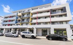 45/254 Beames Avenue, Mount Druitt NSW
