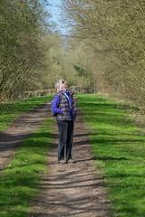 Savernake-30 (Jane Tearle) Tags: eastkennett woottonrivers strollers