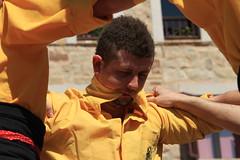 IMG_070 Castellers Santpedor