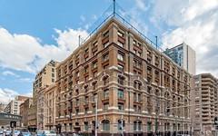 53/181 Clarence Street, Sydney NSW
