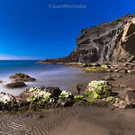 Playas del Barronal thumbnail