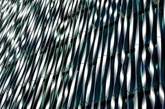 2017 03 27 084 London (Mark Baker.) Tags: 2017 baker eu europe london march mark britain british capital city day england english european gb great kingdom outdoor photo photograph picsmark spring uk union united urban