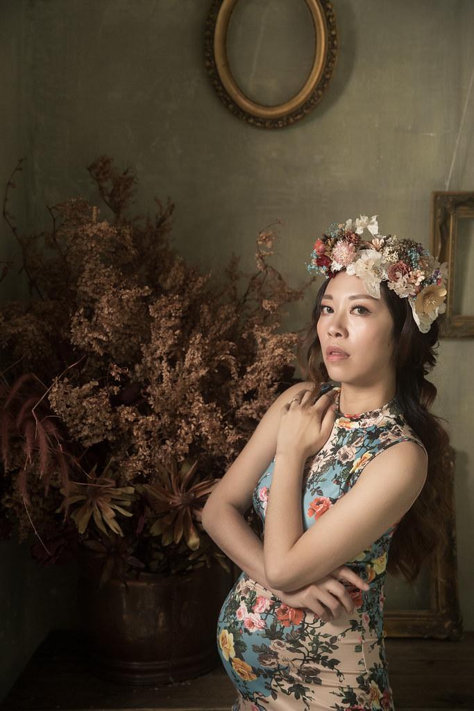 孕婦寫真,孕婦攝影,artistsessence,ae,台北孕婦寫真,台北孕婦攝影,婚攝卡樂,Artists&Essence_Viola15