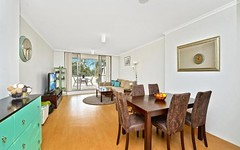 7/17 Pearce Avenue, Newington NSW