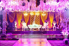 Best caterers in Pakistan, best catering company in Pakistan, best events planners in lahore , best events management company in lahore (a2zeventssolutions) Tags: decorators weddingplannerinpakistan wedding weddingplanning eventsplanner eventsorganizer eventsdesigner eventsplannerinpakistan eventsdesignerinpakistan birthdayparties corporateevents stagessetup mehndisetup walimasetup mehndieventsetup walimaeventsetup weddingeventsplanner weddingeventsorganizer photography videographer interiordesigner exteriordesigner decor catering multimedia weddings socialevents partyplanner dancepartyorganizer weddingcoordinator stagesdesigner houselighting freshflowers artificialflowers marquees marriagehall groom bride mehndi carhire sofadecoration hirevenue honeymoon asianweddingdesigners simplestage gazebo stagedecoration eventsmanagement baarat barat walima valima reception mayon dancefloor truss discolights dj mehndidance photographers cateringservices foodservices weddingfood weddingjewelry weddingcake weddingdesigners weddingdecoration weddingservices flowersdecor masehridecor caterers eventsspecialists qualityfoodsuppliers
