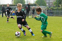 IMG_5719 - LR4 - Flickr (Rossell' Art) Tags: football crossing schaerbeek u9 tournoi denderleeuw evere provinciaux hdigerling fcgalmaarden