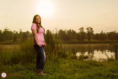 Kelsi. Senior Portrait. (zane.hollingsworth) Tags: ga calhoun 38mm seniorportrait nikond800 3835mmeq