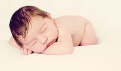 babies-0092