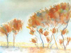 IMG_3429_cropped-trees-288