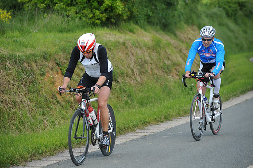 141431 Triathlon Vendôme 2013