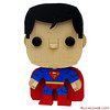 """LEGO Classic Superman (POP! Hero) • <a style=""""font-size:0.8em;"""" href=""""http://www.flickr.com/photos/44124306864@N01/9042068690/"""" target=""""_blank"""">View on Flickr</a>"""