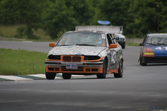 IMG_0072 (3ric15) Tags: west virginia racing lemons bmw shenandoah e30