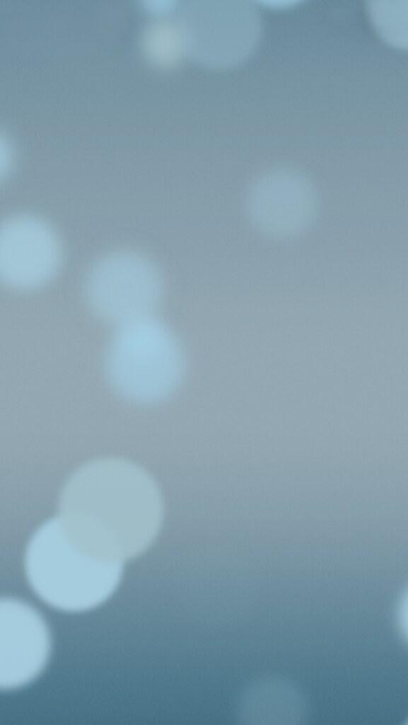 iOS 7 wallpaper 3