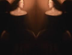 (Raquel Saenz) Tags: barcelona china california birthday christmas city family flowers blue autumn friends light england blackandwhite bw italy food dog baby india house lake holiday chicago canada black france flower color berlin green bird art fall film beach halloween church girl car fashion birds animals bike festival japan architecture kids clouds cat canon germany garden de landscape geotagged fun island graffiti hawaii la dance football concert asia europe italia day florida live band australia iphone iphoneography instagramapp