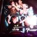 Disneyland with Barb 004