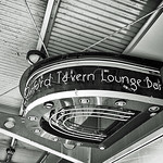 Oxford Tavern thumbnail